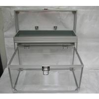 Buy cheap Acrylic & Transparent Case BS-1078 from wholesalers