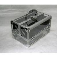 Buy cheap Acrylic & Transparent Case BS-1069 from wholesalers