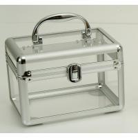 Buy cheap Acrylic & Transparent Case BS-125 from wholesalers