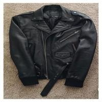 Buy cheap Moterbike Style Jacket from wholesalers
