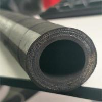 Buy cheap Large diameter industrial hose from wholesalers