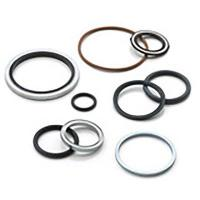 Buy cheap HNBR rubber seals from wholesalers