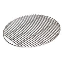 Buy cheap Stainless Steel Cooking Grill/ Kamado BBQ Grills from wholesalers