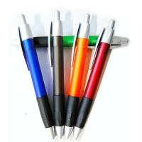 Buy cheap Plastic Pen2 from wholesalers