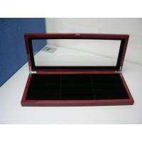 Buy cheap Display / Presentation Case GW-15 from wholesalers
