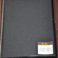 Buy cheap best selling super 150 twill design fabric from wholesalers