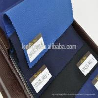 Buy cheap Super 110's wool eyelet honeycomb fabric for shirt from wholesalers