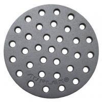 Buy cheap Kamado Cast Iron Coal Grate from wholesalers