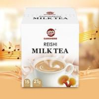 Buy cheap Malaysia Instant Milk Bubble Tea with Reishi Extract from wholesalers