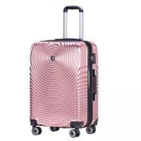 Buy cheap high quality abs pc luggage supplier from wholesalers