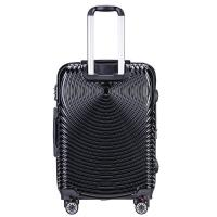 Buy cheap Hot Sale Fashion ABS Trolley Case Custom from wholesalers