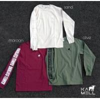 Buy cheap KAMELL CLOTHING from wholesalers