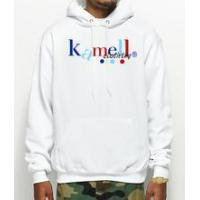 Buy cheap KAMELL CLOTHING1 from wholesalers
