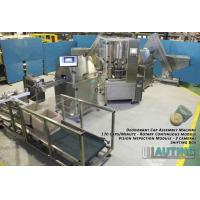 Buy cheap Assembly Machines from wholesalers