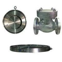 Buy cheap HIGH PERFORMANCE CHECK VALVE from wholesalers