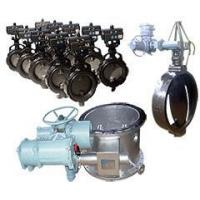 Buy cheap HIGH PERFORMANCE BUTTERFLY VALVE from wholesalers