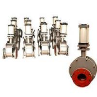 Buy cheap HIGH PERFORMANCE ASH DISCHARGE VALVE from wholesalers