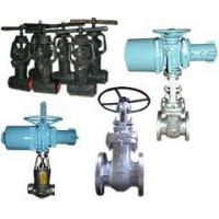 Buy cheap GATE VALVE HIGH PERFORMANCE GATE VALVE from wholesalers
