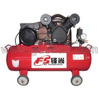 Buy cheap Belt driven type air complessor FVII20E20H70 from wholesalers