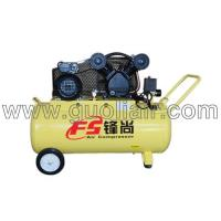 Buy cheap Belt driven type air complessor FV30E30H65 from wholesalers