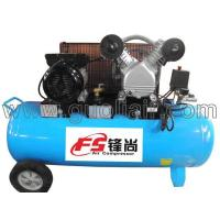 Buy cheap Belt driven type air complessor FVII30E30H90 from wholesalers