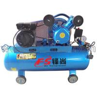 Buy cheap Belt driven type air complessor FVII30E30H65 from wholesalers