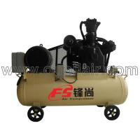 Buy cheap Belt driven type air complessor FWG150TE150H180 from wholesalers