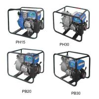 Buy cheap Gasline Engine Pump from wholesalers