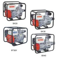 Buy cheap Water Pump (Power by HONDA) from wholesalers