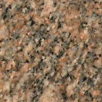 Buy cheap BALTIC BROWN from wholesalers
