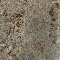 Buy cheap ARTIFICIAL WHITE QUARTS from wholesalers