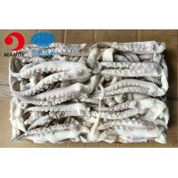 Buy cheap Premium argent tentacle from wholesalers