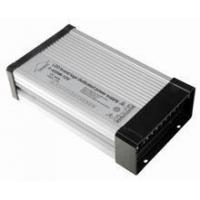 Buy cheap RAINPROOF POWER SUPPLY RP24-0400A from wholesalers