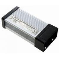 Buy cheap RAINPROOF POWER SUPPLY RP12-0100C from wholesalers