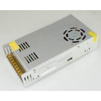 Buy cheap INDOOR POWER SUPPLY ID12-0400A from wholesalers