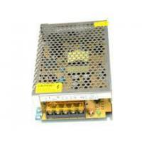 Buy cheap INDOOR POWER SUPPLY ID12-0060A from wholesalers