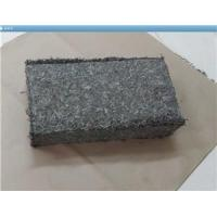 Buy cheap sun dried laminaria(6-8) from wholesalers