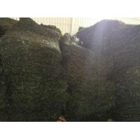 Buy cheap Machine dried shredded laminaria(15-19) from wholesalers