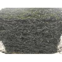 Buy cheap Water washed and dried kelp silk(16-19) from wholesalers