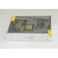 Buy cheap INDOOR POWER SUPPLY ID12-0200A from wholesalers