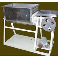 Buy cheap Food Processing Plants Rs 45,000 from wholesalers