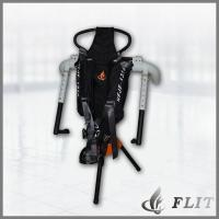 Buy cheap HFJF-1314B Jet Pack Jet Flyer from wholesalers