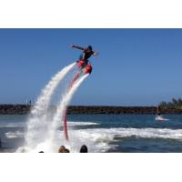 China HFJF-1314D Jet Flyboard Jet Flyer wholesale