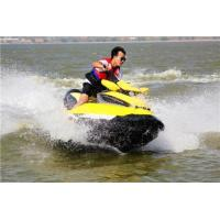 China JET SKI FLT-M0108E Jet Ski wholesale