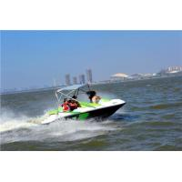 Buy cheap FLIT-480B Firefly SportBoats from wholesalers