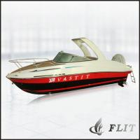 Buy cheap FLIT-730 Yachts from wholesalers