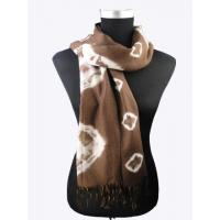 Buy cheap Jewellery SF09-95 Brown from wholesalers