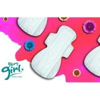China Cotton Sanitary Pad Best ladies sanitary pads with wings wholesale