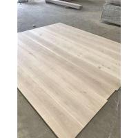 China 3600mm Long Wide Plank Flooring wholesale