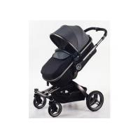 China Travel Stroller with Car Seat on sale